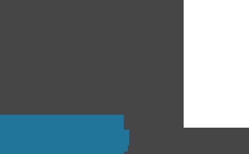 Installing WordPress on AWS and Ubuntu 16.04